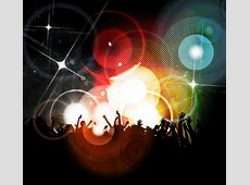 Party poster background free vector download 50,304 Free