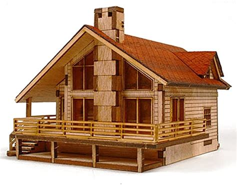 building kits  adults large wood product reviews