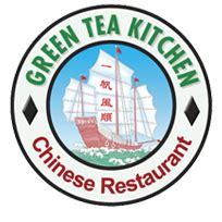 green tea kitchen vancouver wa food in vancouver washington green tea kitchen 6949