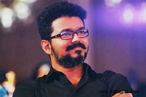 Ilayathalapathy Vijay donated few lakhs many to Thulladha ...
