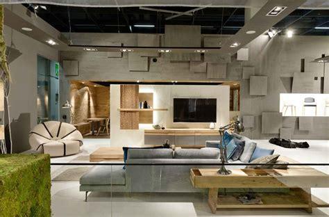bureau en allemand mobilier haut de gamme contemporain 28 images mobilier
