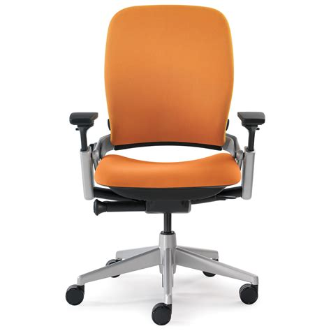 steelcase bureau steelcase office chair myideasbedroom com