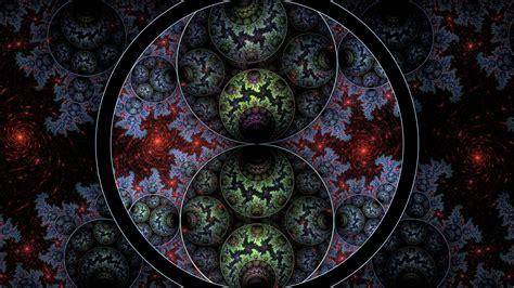discworld wallpapers uskycom