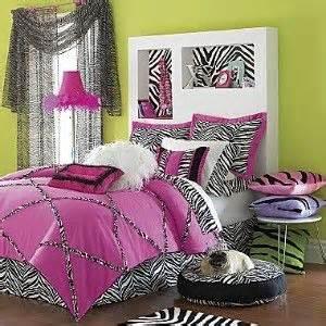 best 25 zebra bedroom decorations ideas on pinterest