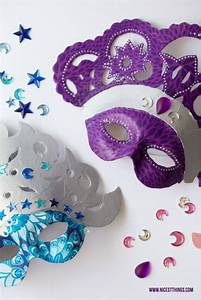 Patches Selber Machen : 50 besten tischdeko karneval in venedig bilder auf pinterest tischdeko karneval venedig und ~ One.caynefoto.club Haus und Dekorationen