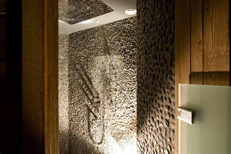 Mosaik Fliesen Dusche Reinigen by Mosaik Fliesen Dusche Reinigen Dusche Mosaik Reinigen