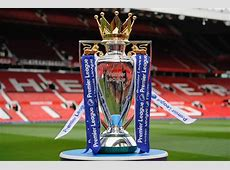 Premier League TV games in March Man Utd vs Liverpool and