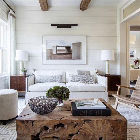 Living Room Goals We It by Kitchen Goals Via Kimberlyayresinteriordesign