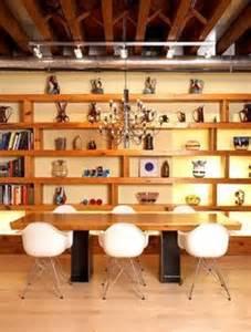 weiße stühle esszimmer dining kitchen on fur breakfast nooks and eames chairs