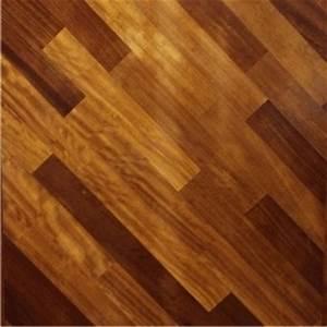 iroko pronto parquet prefinto prefinito legno With parquet iroko