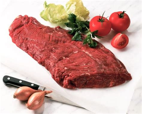 cuisine lille bavette cuisine et achat la viande fr
