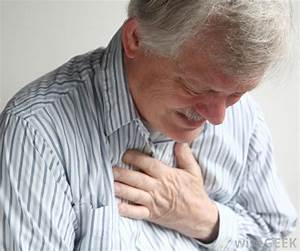 What Is The Connection Between Bronchitis And Chest Pain