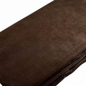 überwurf Für Sitzmöbel : tagesdecke sofa berwurf 210x280 cm plaid bett berwurf sofa couch berwurf decke ebay ~ Yasmunasinghe.com Haus und Dekorationen