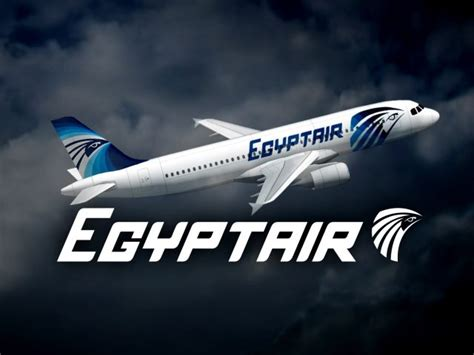 bureau egyptair investigators unable to egyptair recorders wway tv