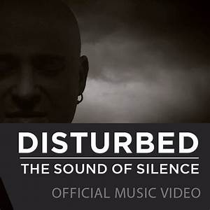 Sound Of Silence (Lower Key) - Lyrics and Music by ...