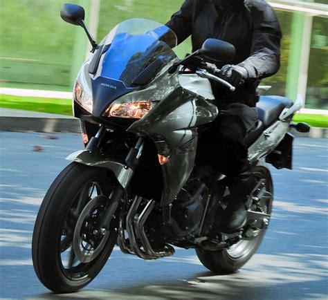 honda cbf 1000 f honda cbf 1000 f 2012 fiche moto motoplanete