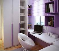 Bedroom Design Ideas For Small Rooms Inside Cute Study Room Design Furniture New Design And Furnitures For Cute Girl Bedroom Ideas Bedroom Small Room With Cute Apartment Bedroom Ideas Cute Apartment Incredible Small Apartment Rooms Design Its Very Cute And Clever