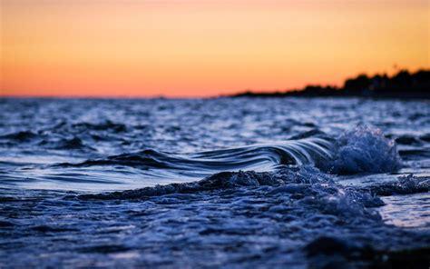 ocean wave wallpapers hd page    wallpaperwiki