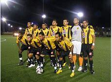 Honduras U17 Real España en fotos Fútbol de Honduras
