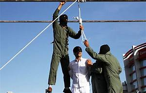 Iran: 13 executions in a single day