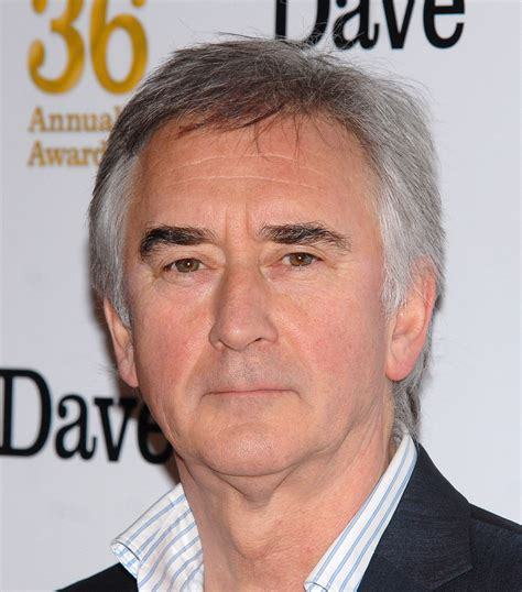 Denis Lawson - Contact Info, Agent, Manager | IMDbPro