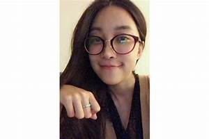 Taiwanese actress Celia Zhang says she paid for dinner ...