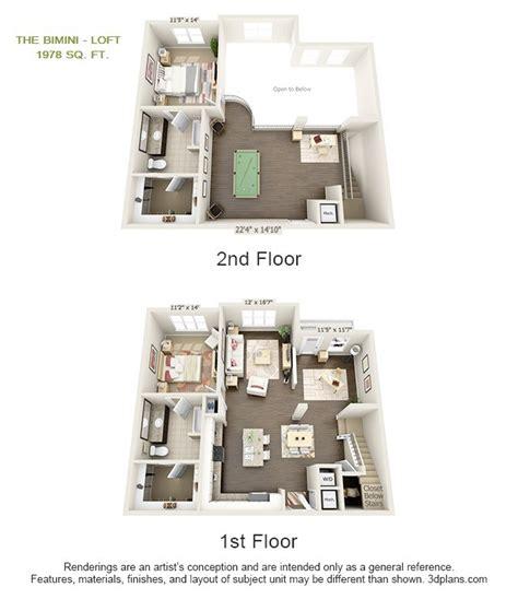 allure  abacoa apartments jupiter fl apartmentscom