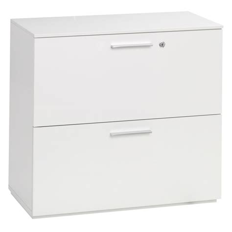 white lateral file cabinet functionality and stylish white lateral file cabi design