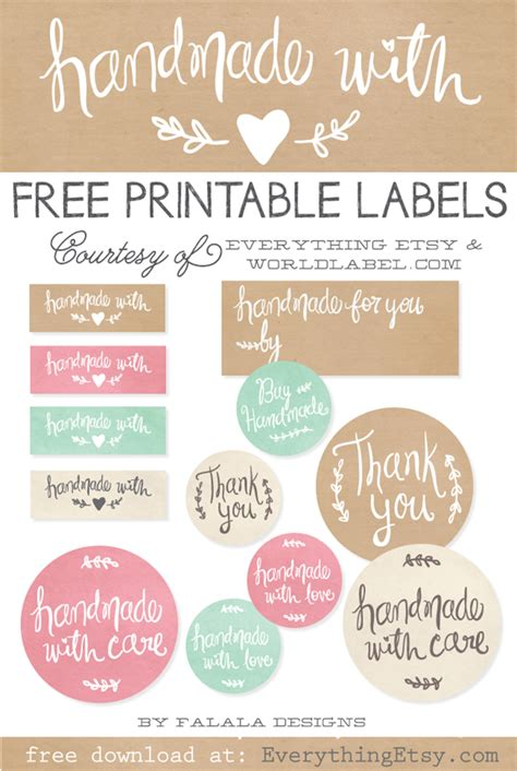 printable   cards etsy business