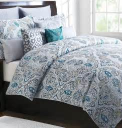 tahari bedding my bedroom pinterest