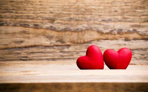 couple hearts   hd wallpapers rocks