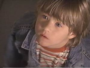 Haley Joel Osment Young | www.imgkid.com - The Image Kid ...