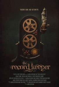 Raindance Festival 2014: The Record Keeper | Review – The ...