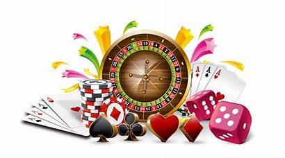 Casino Industry Development Games Gaming Demanding Exciting