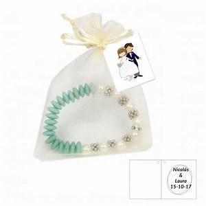 Cadeau Pour Mariage : cadeau pour femme mariage personnalis ~ Teatrodelosmanantiales.com Idées de Décoration