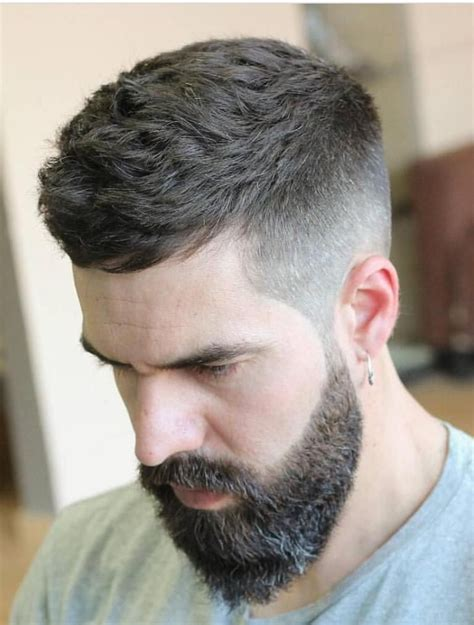 pin  alvin cunanan  short haircuts   cabelo
