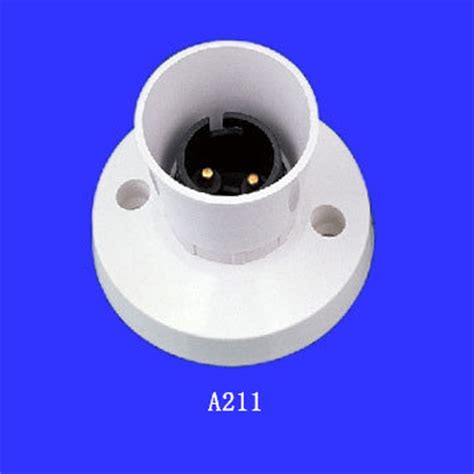 Porcelain Lamp Socket E27 by China Batten Lamp Holder A211 Photos Amp Pictures Made