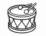 Tambor Para Drum Toy Clipart Colorear Drawing Coloring Dibujo Pages Imagen Doll Coloringcrew Colorir Desenho Painting Hanklee Dice Transparent Bombo sketch template
