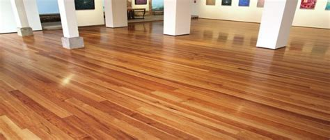 Heart Pine Flooring Unfinished Home Decor Springfield Mo Cerna Care Waterfront Homes For Sale Ohio Decorative Objects The Glueckert Funeral Harris Morrilton Palm Coast Depot Owl Fredonia