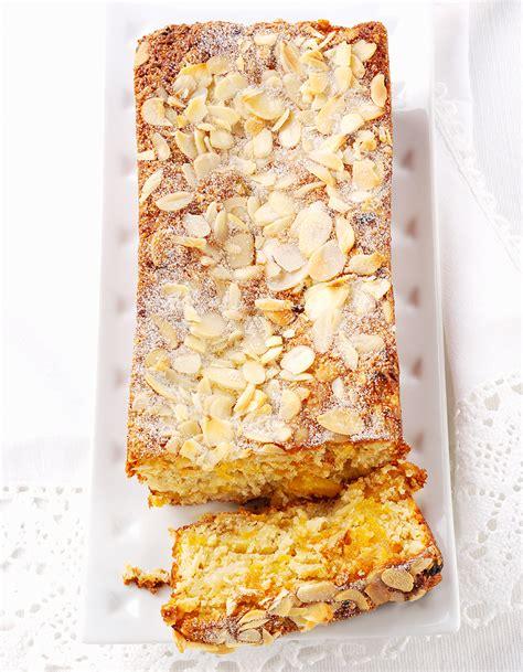 cuisiner flocons d avoine cake aux flocons d avoine et aux abricots pour 8 personnes