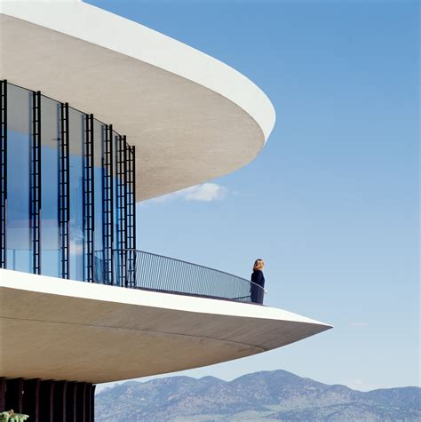 Architecture Photography In The 21st Century Interview