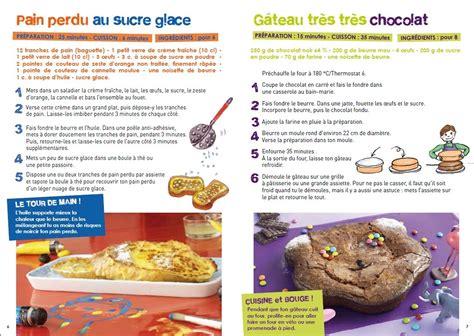 recette de cuisine avec le p 39 patissier un livre de recettes gratuit pour