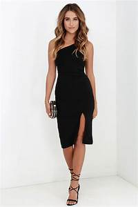formal evening wear for women With classy dresses for ladies