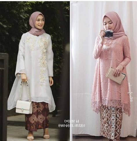 ootd kondangan hijab outfit   ootd hijab outfit