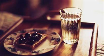 Animated Drink Gifs Toast Drinks Beverages Animations
