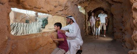 arabian cuisine emirates park zoo in abu dhabi visitabudhabi ae