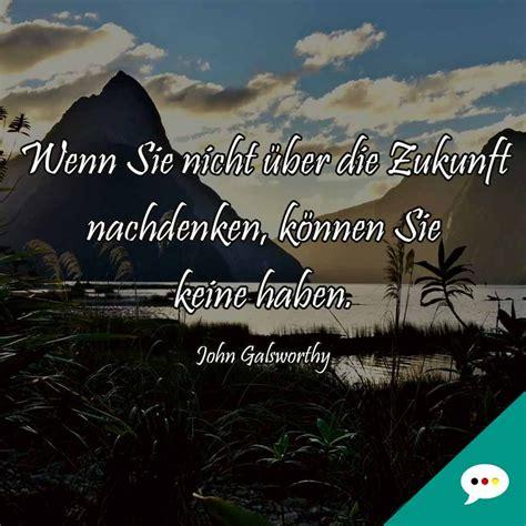intelligente und weise spruchbilder deutsche sprueche xxl