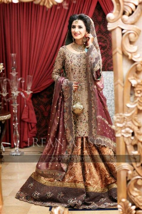 images  dulhanwear bridal wear