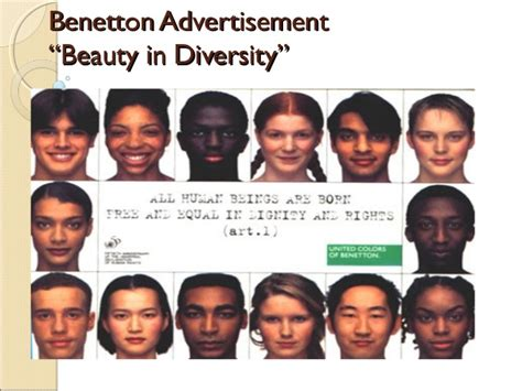 united colors of benetton united colors of benetton