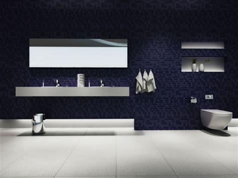 Badezimmer Fliesen Unempfindlich by 33 Bad Fliesen Modern Muster Und Figuren Sind In